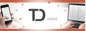 todoist app