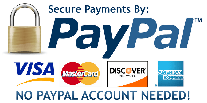 How to Open a Paypal Account in South Africa and Verify It