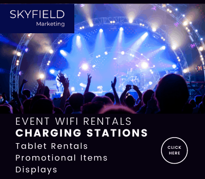 WiFi based marketing campaigns
